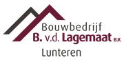 Bouwbedrijf Lagemaat